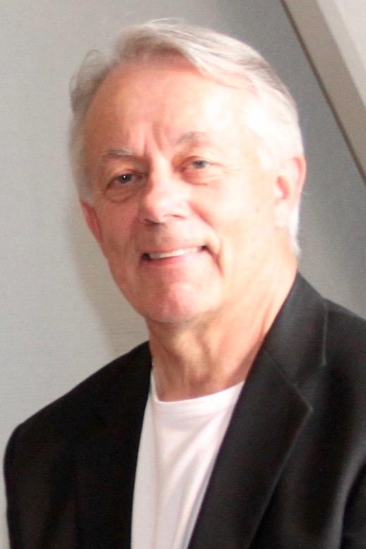 Jens Bækkelund